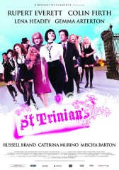 St. Trinian's in streaming & download