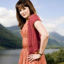 Sian Reeves è Hannah in Hope Springs