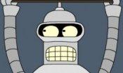 Ufficiale: Futurama torna in TV!