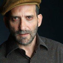 Una foto di Sebastiano Filocamo