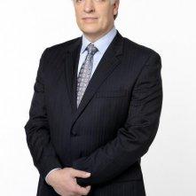 Clancy Brown in una foto promozionale della serie The Deep End