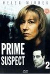 La locandina di Prime Suspect 2