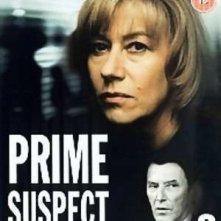 La locandina di Prime Suspect 3