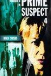 La locandina di Prime Suspect 4: Inner Circles