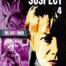 La locandina di Prime Suspect 4: The Lost Child