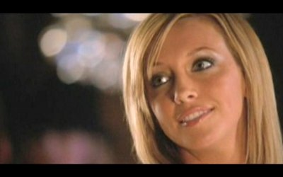 Melrose Place - Extended Promo