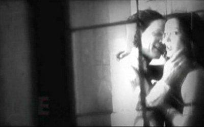 Melrose Place - Promo