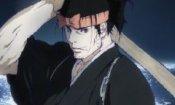 'Musashi: The Dream of the Last Samurai' a Locarno 2009