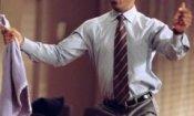 Le uscite USA: sfida tra Eddie e Denzel