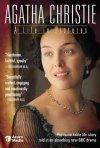 La locandina di Agatha Christie: A Life in Pictures