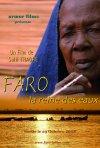 La locandina di Faro, la reine des eaux