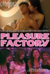 La locandina di Pleasure Factory
