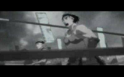 Miyamoto Musashi: Sôken ni haseru yume - Trailer