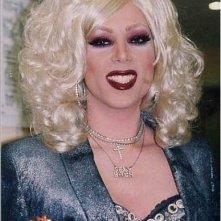 Una foto di Sherry Vine