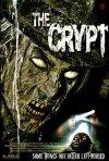 La locandina di The Crypt