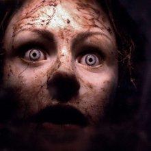 Ane Dahl Torp è Sara nel film horror Dead Snow