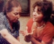 Pamela Paris affianca Regina Bianchi in scena