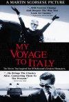 La locandina di Il mio viaggio in Italia