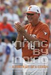 La locandina di Inning by Inning: A Portrait of a Coach