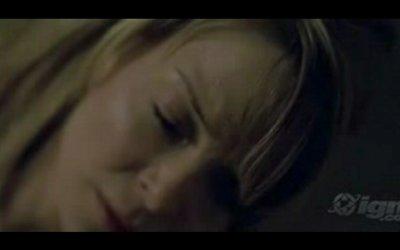 Grace - Trailer 3
