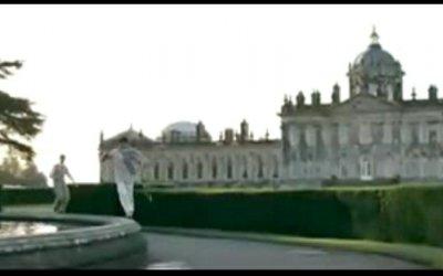 Ritorno a Brideshead - Trailer Italiano