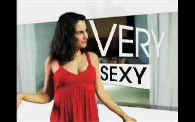 90210 - Stagione 2 - Promo: Very Adrianna