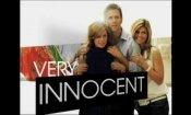 90210 - Stagione 2 - Promo: Very Annie