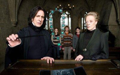 Harry Potter: 7 spin-off che vorremmo vedere sullo schermo