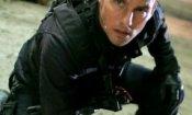 Un'altra missione impossibile per Tom Cruise e J.J. Abrams