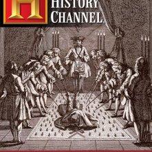 La locandina di Mysteries of the Freemasons