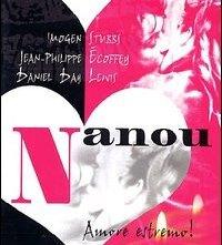 La locandina di Nanou