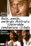 La locandina di Bello, onesto, emigrato Australia sposerebbe compaesana illibata