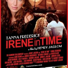 La locandina di Irene in Time