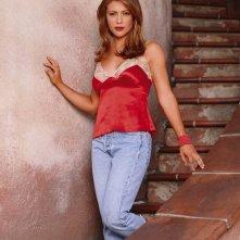 Phoebe Halliwell è interpretata da Alyssa Milano nel telefilm Charmed