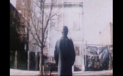 Anamorph - Trailer Italiano