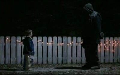 H2: Halloween II - Trailer 2