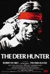 La locandina di Il cacciatore