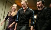 True Blood: Stagione 2, Episodio 2: Keep This Party Going