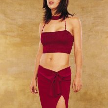 Una delle sorelle Halliwell, è Phoebe interpretata da Alyssa Milano per la 5 stagione della serie Streghe