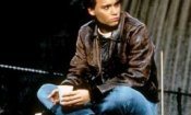 Johnny Depp parteciperà a 21 Jump Street