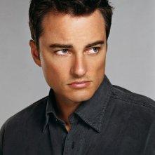 Kerr Smith interpreta Kyle Brody nella stagione 7 di Streghe