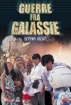 Guerra tra galassie