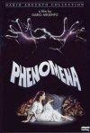 La locandina di Phenomena
