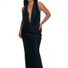 Un'elegante Piper (Holly Marie Combs) per la stagione 6 di 'Streghe'