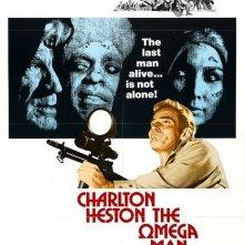 La locandina di 1975: occhi bianchi sul pianeta Terra