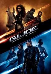 G.I. Joe: La nascita dei Cobra in streaming & download
