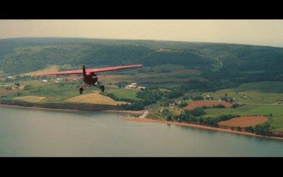 Amelia - Trailer