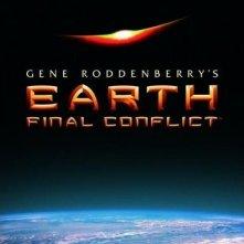 La locandina di Earth: Final Conflict