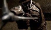 Il recut di Watchmen torna nelle sale americane