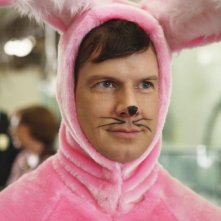 Eric Mabius nell'episodio Rabbit Test di Ugly Betty